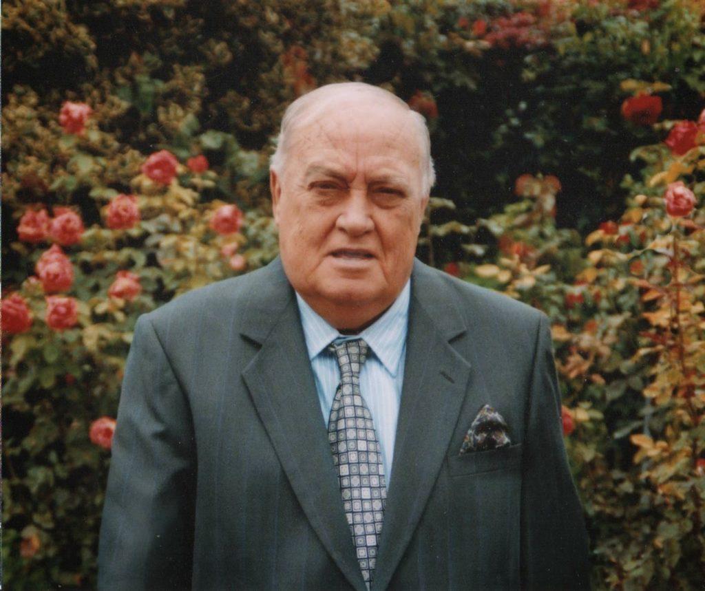Stefano Marello