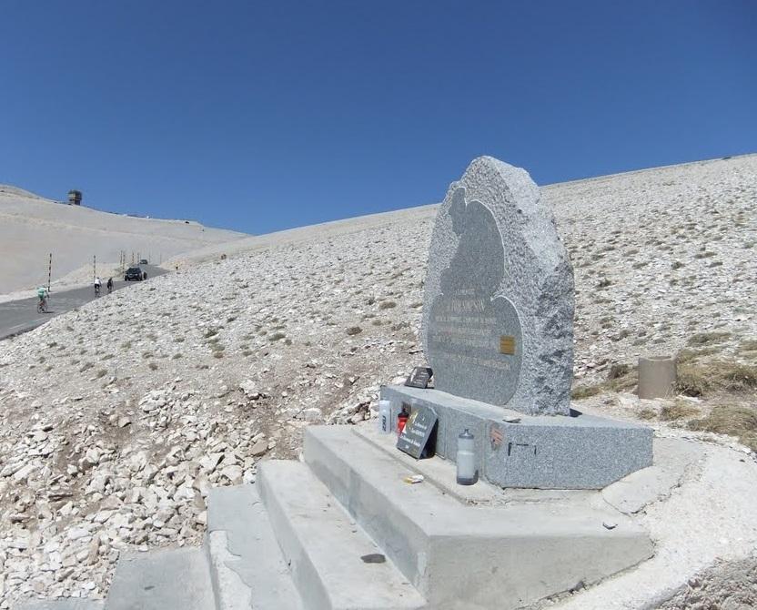 simpson-monumento