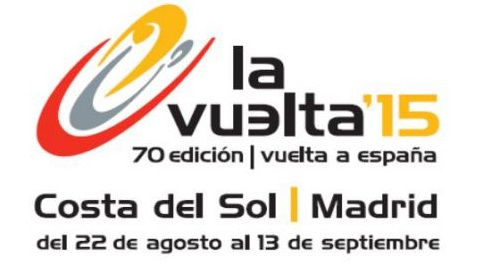 logo-vuelta-2015-new