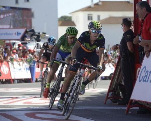 valverde-winner-stage-4-la-vuelta-a-espana-2015